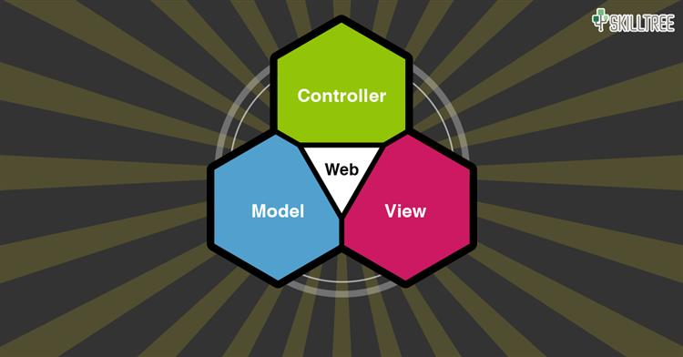 ASP.NET MVC 實戰訓練營 精華版