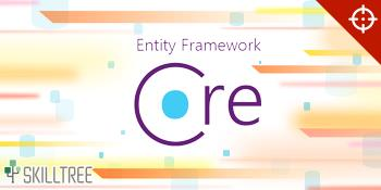 精準解析 Entity Framework Core 3