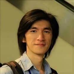 Dino Wang